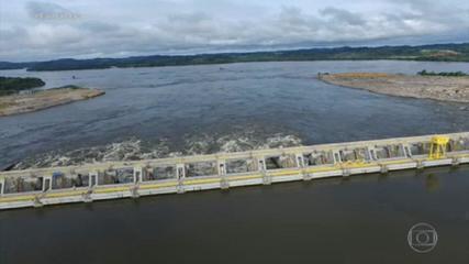 Belo Monte: comunidades indígenas sentem impactos da redução da vazão do Xingu