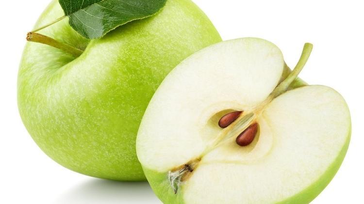 Maçã é considerada um dos alimentos mais completos - Getty Images - Getty Images