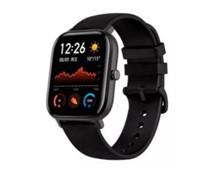 Imagem: Smartwatch Xiaomi Amazfit GTS 2