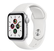Imagem: Smartwatch Apple Watch SE, 40,0mm