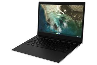 Novo Chromebook da Samsung é recomendado para trabalho e estudos.